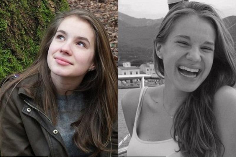 Polish Girls : Polish Women : Dating Polish : Polish Love