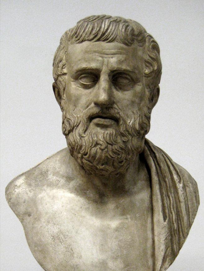 Крупнейший представитель классической афинской трагедии кейсы для хранения монет