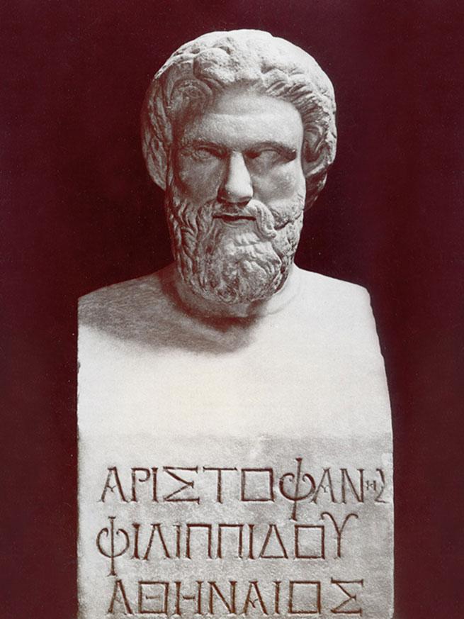 Представитель классической афинской трагедии монеты китая серебро