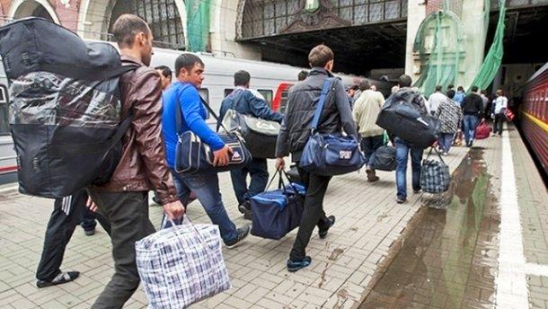 Частные фото чужих жён на украине фото 34-769