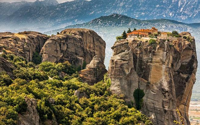 Meteora-Greece-Chudesa-Grecii