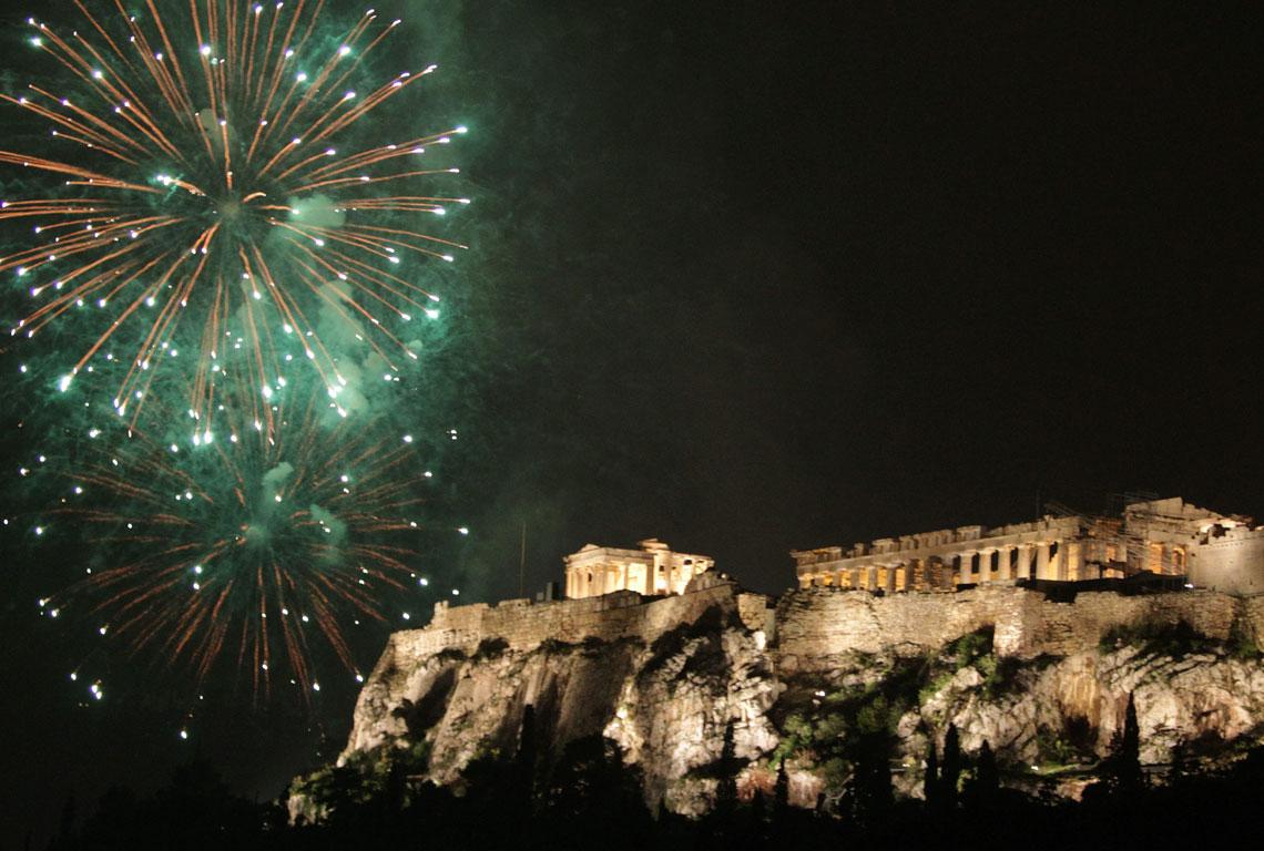 греческие картинки с рождеством сделать