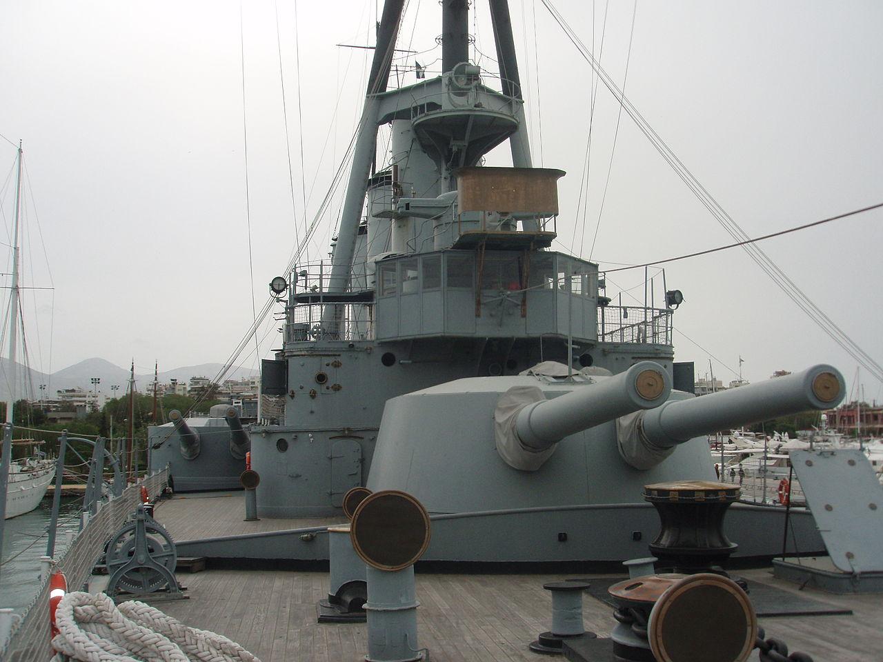Танк Чифтен - СИСТЕМА 64