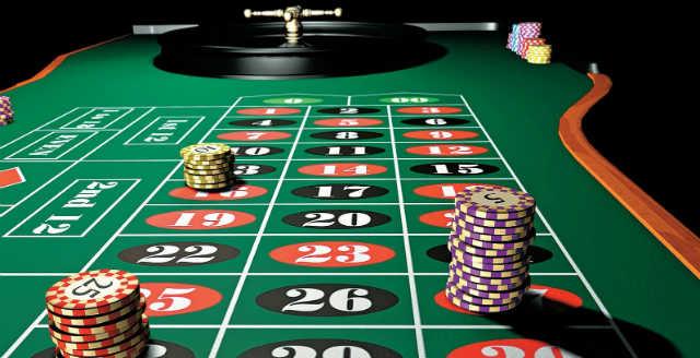 Грани казино французское порно в казино