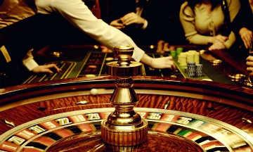 Финансовое казино как играть в очко 21 на картах онлайн бесплатно