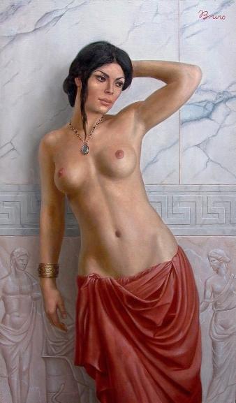 русские проститутки в греции