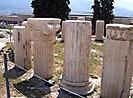 Афины -фото