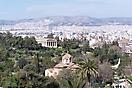 Athens_21