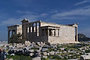 Athens_22