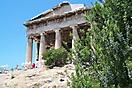 Athens_27
