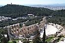 Athens_34