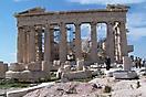 Athens_36