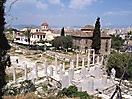 Athens_43