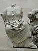 Acropolis_11