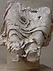 Acropolis_31