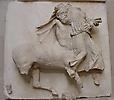 Acropolis_6