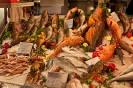 fish-market_10