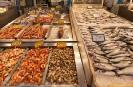 fish-market_13