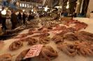 fish-market_14