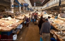 fish-market_1