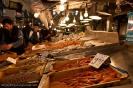 fish-market_2