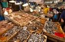 fish-market_3