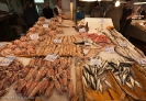 fish-market_4
