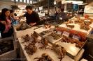 fish-market_5
