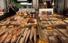 fish-market_6