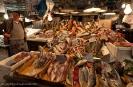 fish-market_9