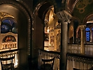 Русская церковь  в Афинах