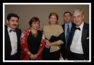 Второй благотворительный гала-вечер «СНГ VIP GUESTS»