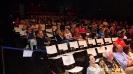 Фестиваль Российского «Кино-друзей» 17 октября 2015 в Cine Trianon