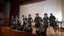 Фестиваль военно-исторических фильмов в Греции