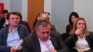 Конференция соотечественников 1-03-2015