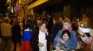 Панихида жертвам 2 мая в Одессе и шествие к представительству ЕС