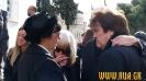 Похороны Демиса Руcсоса