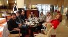 Пресс-конференция Бородачева Н.М. и Герасимова Е.В.