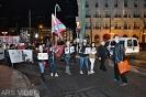 26 ноября в Афинах прошел митинг в знак протеста против политики Турции_10