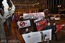 26 ноября в Афинах прошел митинг в знак протеста против политики Турции_12