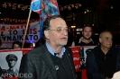 26 ноября в Афинах прошел митинг в знак протеста против политики Турции_14