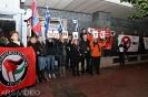 26 ноября в Афинах прошел митинг в знак протеста против политики Турции_15