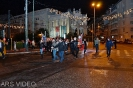 26 ноября в Афинах прошел митинг в знак протеста против политики Турции_16