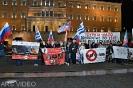 26 ноября в Афинах прошел митинг в знак протеста против политики Турции_1