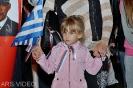 26 ноября в Афинах прошел митинг в знак протеста против политики Турции_21