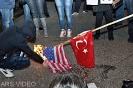 26 ноября в Афинах прошел митинг в знак протеста против политики Турции_22