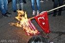 26 ноября в Афинах прошел митинг в знак протеста против политики Турции_23