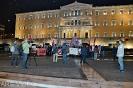 26 ноября в Афинах прошел митинг в знак протеста против политики Турции_2