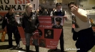 26 ноября в Афинах прошел митинг в знак протеста против политики Турции_30