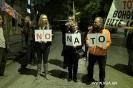 26 ноября в Афинах прошел митинг в знак протеста против политики Турции_31